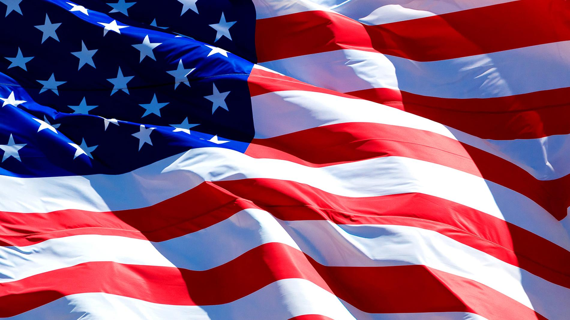 independence-day-united-states-flag.ngsversion.1474998173690.adapt.1900.1.jpg